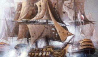 Boat Battle