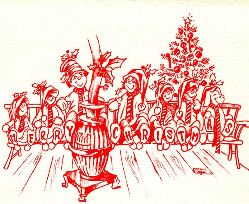 1967-christmas-card